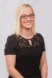 Heidi Bailey