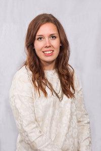 Rachel Fenner