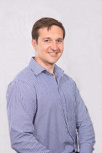 Robert Plichowski