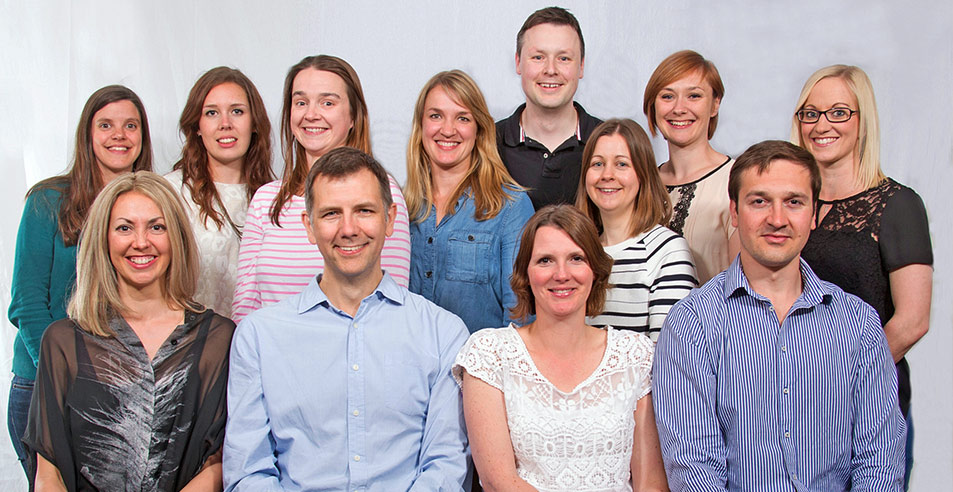 Cambridge Neuro-Physiotherapy – Adult and Paediatric Physiotherapists in Cambridgeshire