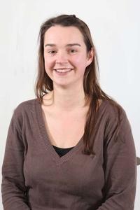 Katie Bond